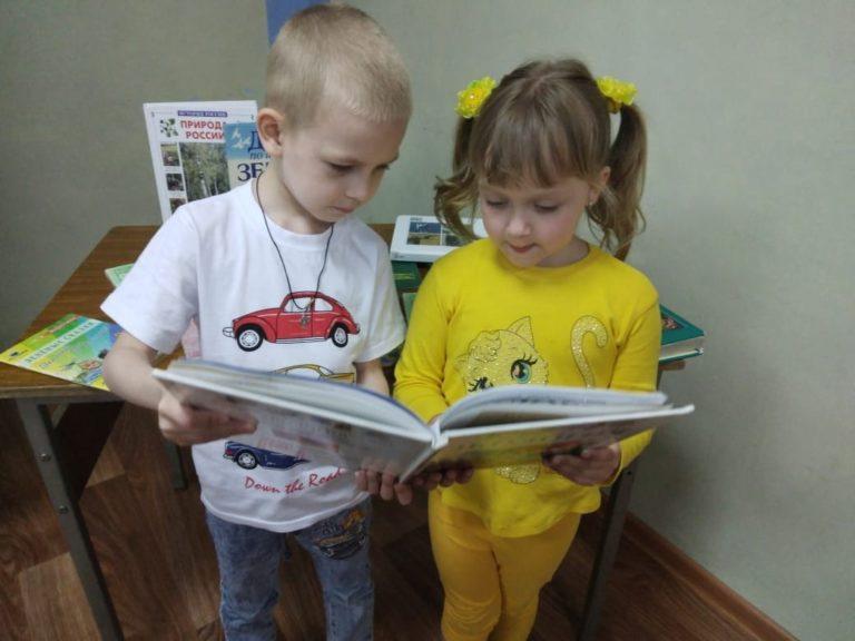 Read more about the article Эта хрупкая планета – Земля